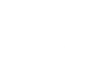 Teaching Exploration and Chinese Hospitality