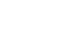 Student Centered Holistic Orientation of Learning